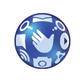 biller logo